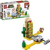 Lego Super Mario Set de Expansão - Catubola do Deserto 71363