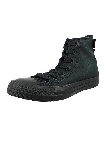 e6cb7525836 Converse Chuck Taylor All Star Cordura Hi Top Shoes