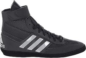 Adidas Herren Combat Speet 5 Boxschuh