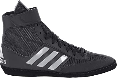 Adidas Combat Speed.5 da uomo: Amazon.it: Scarpe e borse