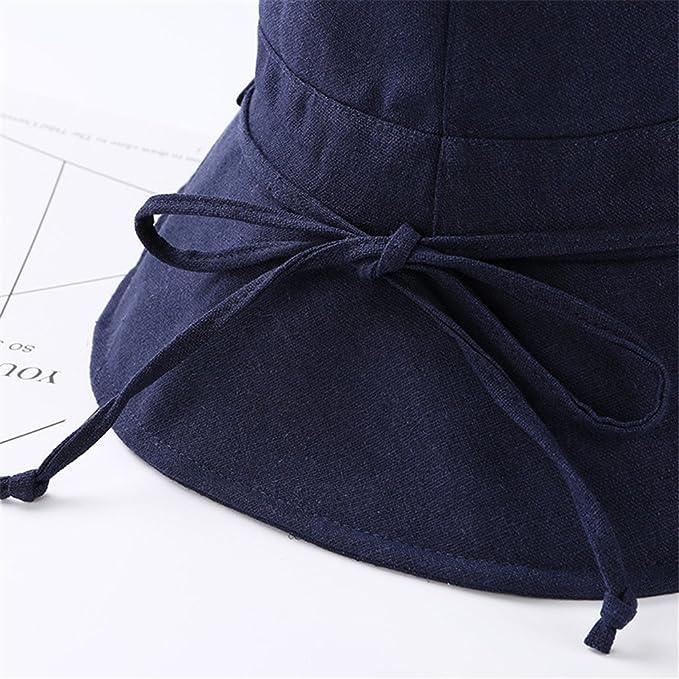 e6c4068dcb9 Foldable Large Brimmed Cap Summer Hat. SALE. stable quality 4a6cf 36cdb  Amazon.com Newsilk Store Womens Floppy Bucket Hat Summer Sun Caps ...