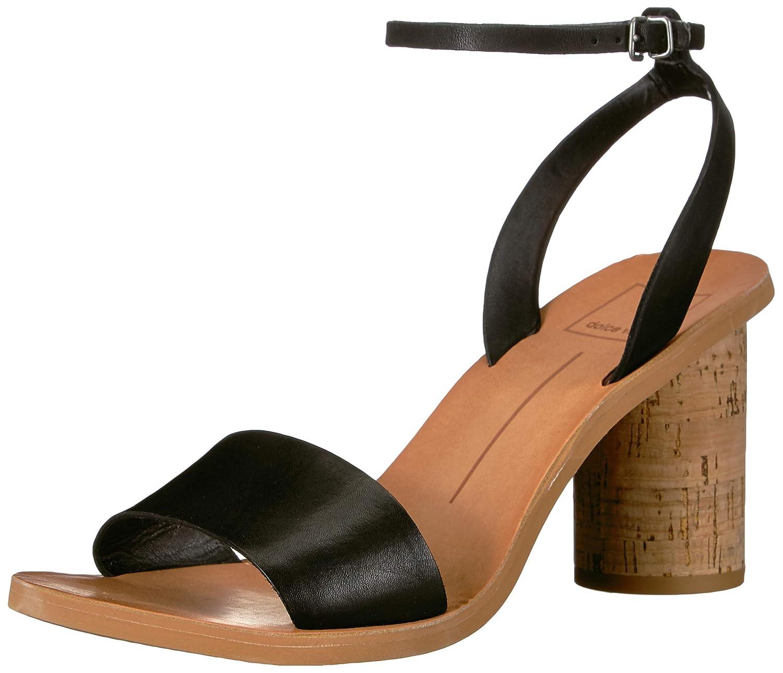 3729cf775553 Amazon.com: Dolce Vita Women's Jali Sandal: Shoes