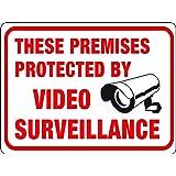 8.5x12 Surveillance Sig