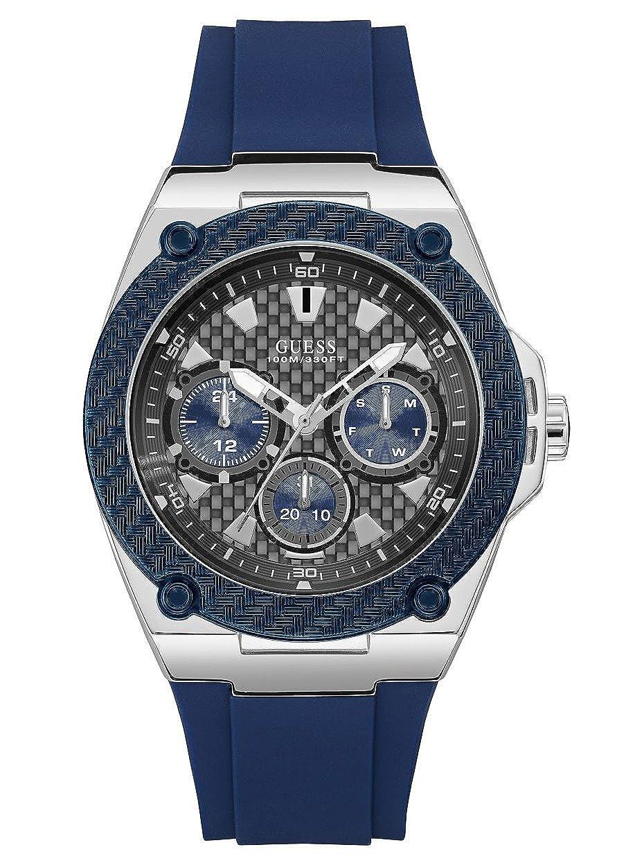 Guess Watches Men s Watch W1049g1