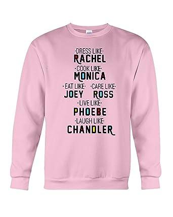 ef386230561 superhotapparel Friends TV Show Merchandise | F.R.I.E.N.D.S Sweatshirt ( Inspired)