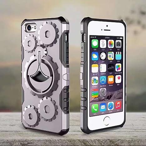 custodia iphone 6s running