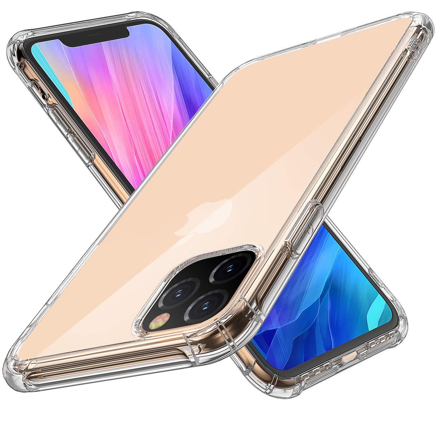 Funda Iphone 11 Pro Max WATACHE [7WW42C3V]
