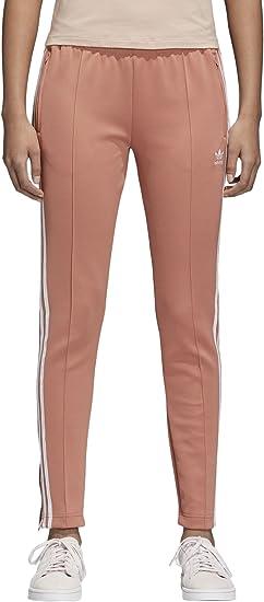 adidas ce2406, Pantalones de chándal para Mujer: Amazon.es: Ropa y ...