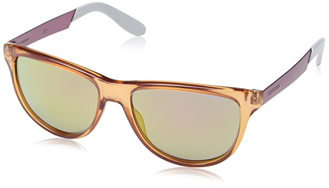 Amazon.com: Carrera 5015/S – Gafas de sol, 5416-140: Carrera ...