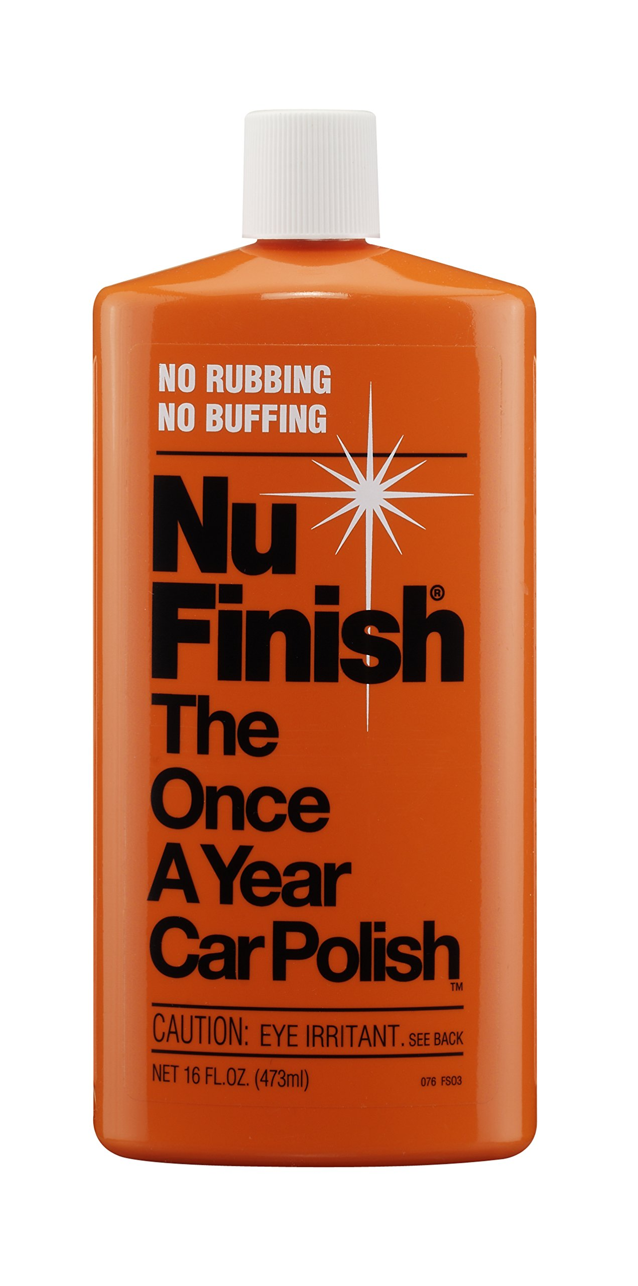 nu-finish-liquid-car-polish-best-car-clean-wash-products-reviews