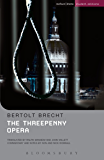 The Threepenny Opera (Student Editions)