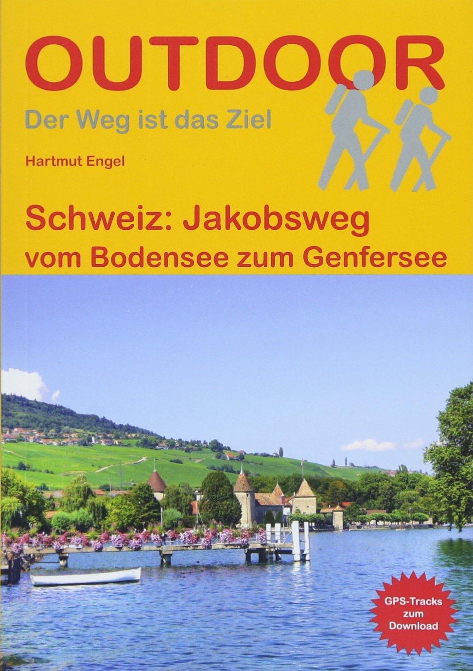 schweiz-jakobsweg-vom-bodensee-zum-genfersee-der-weg-ist-das-ziel