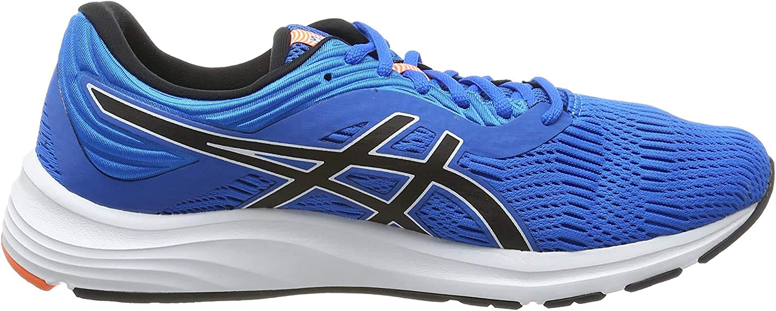 asics trail walking shoes quito