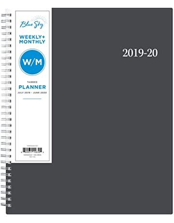 photo relating to Cute Planners and Organizers identified as Planners  Workplace Faculty Components - Calendars
