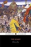 Chronicles (Penguin Classics)