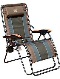 Patio Chairs Amazon Com