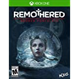 Remothered: Broken Porcelain (Xb1) - Xbox One