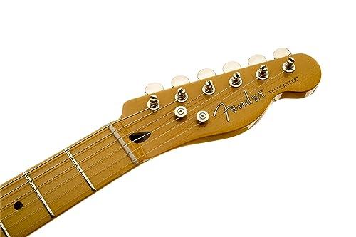 Fender Modern Player Tele Plus Electric Guitar