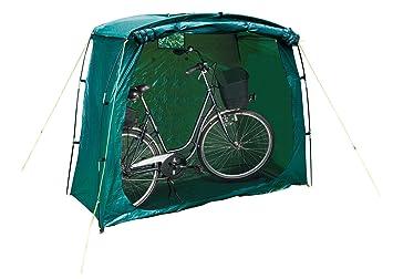 Happy People 79260 - Cubierta para bicicleta: Amazon.es: Deportes y aire libre