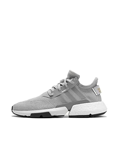 S3 1 Pod Low Männlich Sneaker Adidas K1clFJT3
