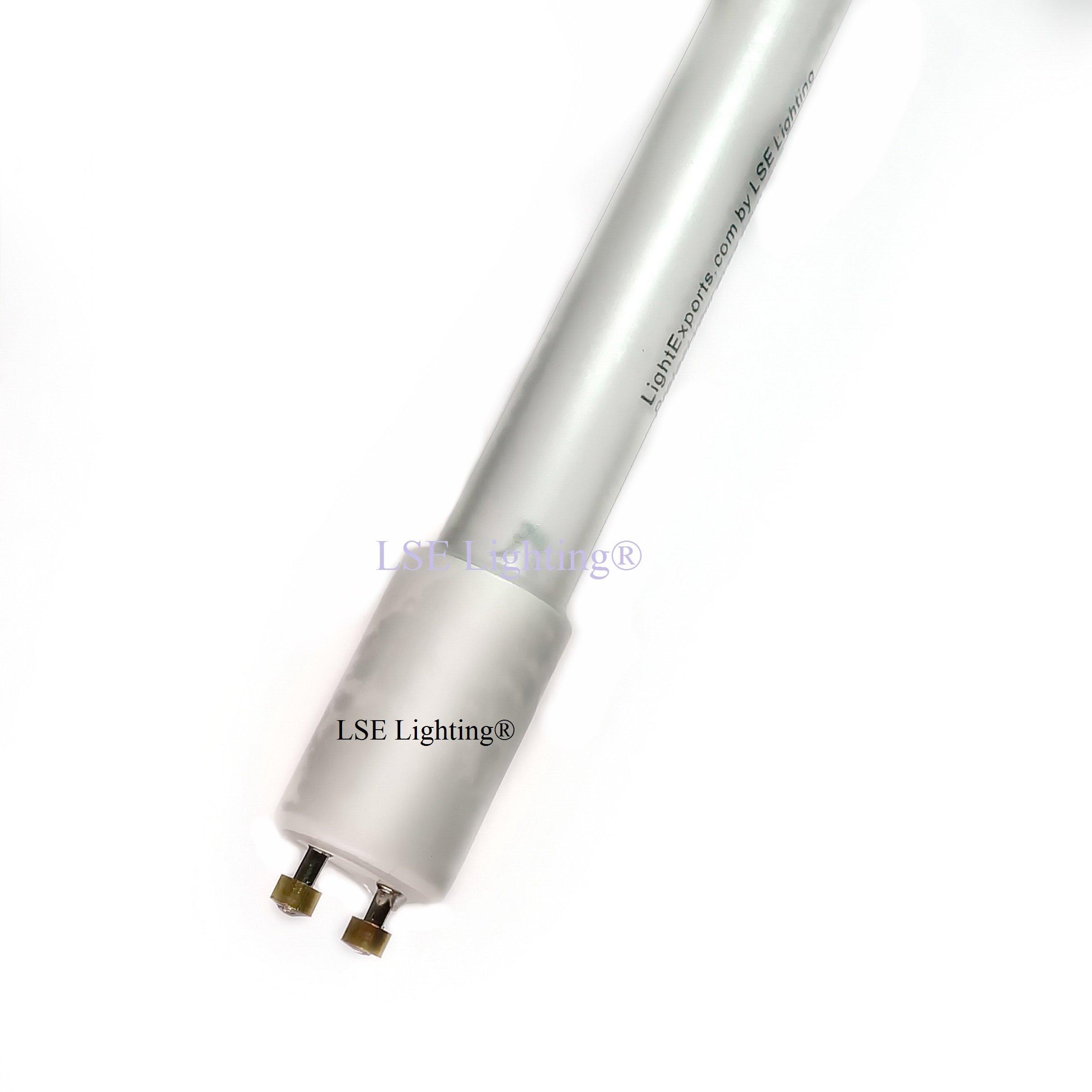 LSE Lighting 26W UV Replacement Lamp for Savio Uvinex