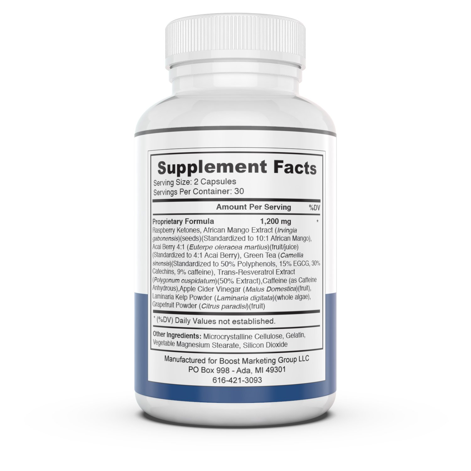 What are the best and healthiest diet pills