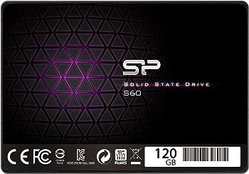Silicon Power 120GB