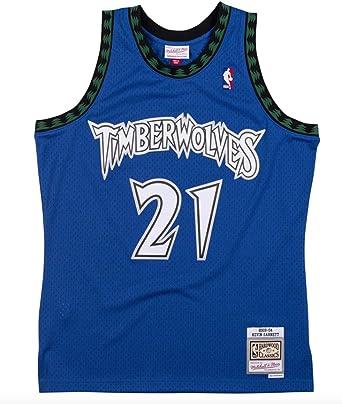 minnesota timberwolves gear