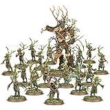 Start Collecting Sylvaneth 70-92 - Warhammer Age of Sigmar