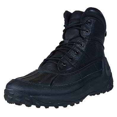 bcbce35043e Amazon.com | Nike Mens Kynwood Boot | Hiking Boots