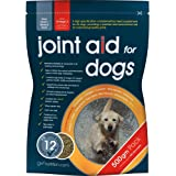 GWF Joint Aid for Dogs 500g