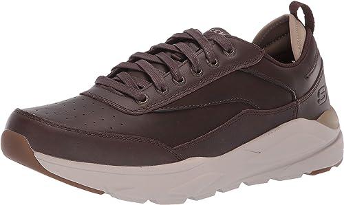 Skechers Herren Verrado Sneaker: : Schuhe & Handtaschen tiySb