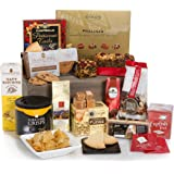 Bearing Gifts Gourmet Food Hamper - Hampers & Gift Baskets - Food Hampers And Gifts