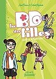 La BD des Filles, tome 4 : Moi ça m'intéresse !