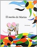 El sueño de Matías (libros para soñar)