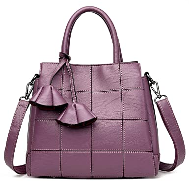 4c74e5c9fd2c Image Unavailable. Image not available for. Color  Luxury Handbags ...