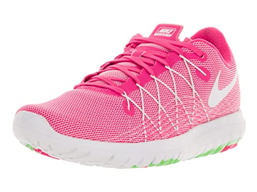 Image Unavailable. Image not available for. Color  Nike Women s Flex Fury 2  ... e5f67fa9b