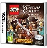 NDS Piratas del Caribe