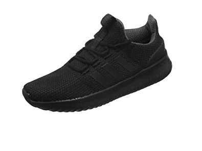 adidas Cloudfoam Ultimate, Zapatillas de Deporte Unisex Adulto
