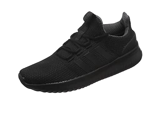 adidas Cloudfoam Ultimate, Baskets Homme