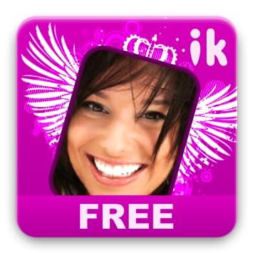 Imikimi Photo Frames Free.Imikimi Free Frames