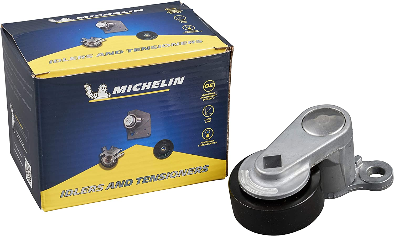 MICHELIN SMAMP40253 Belt Tensioner