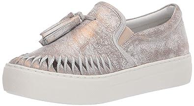 0fb2c9e2200 J Slides Women s Aztec Shoe