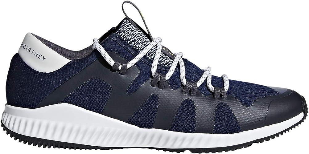 crazytrain adidas chaussures adidas adidas chaussures crazytrain chaussures crazytrain LS5Aq34cRj