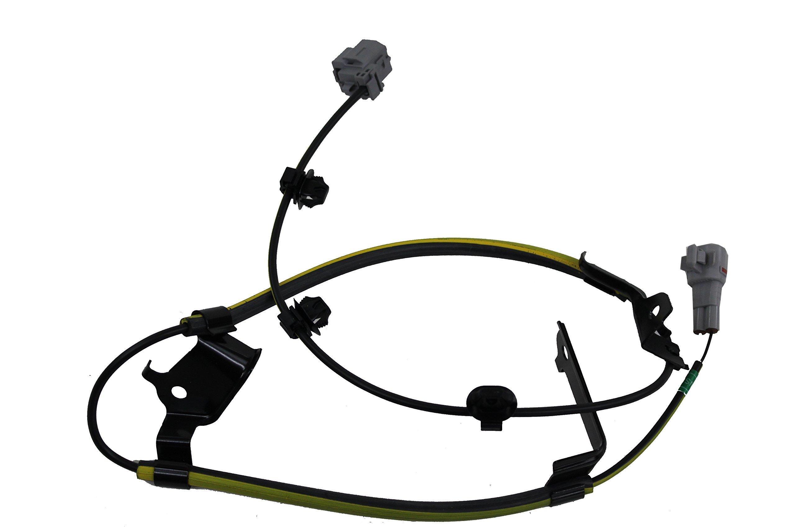 Genuine Toyota 89516-0C030 Skid Control Wire