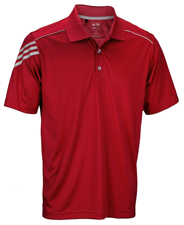 climacool shirt adidas