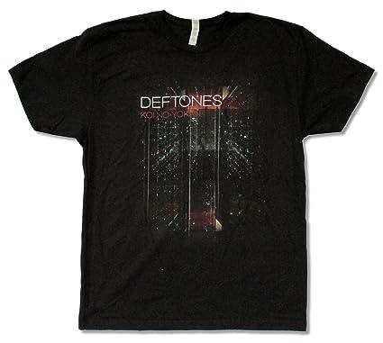 Deftones Koi No Yokan 2012.zip