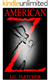 American Z