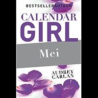 Mei (Calendar Girl maand)
