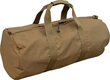 Image Unavailable. Image not available for. Color  Fire Force Cordura  Deluxe Duffel Bag Made in USA ... 5b1a41dc0eea1